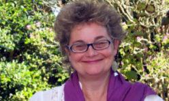 Christina Auerbach